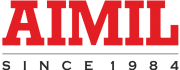 Aimil Pharmaceuticals