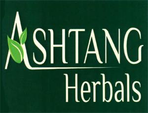 Ashtang Herbals