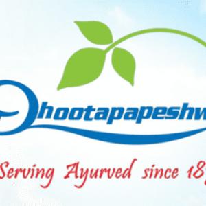 Dhootapapehwar