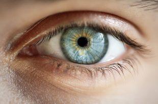 Eyes Disorder