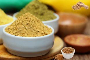 Herbs Churan & Powder