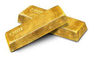 Suvarnakalpa / Swarna yukta - Gold based