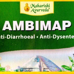 Ambimap