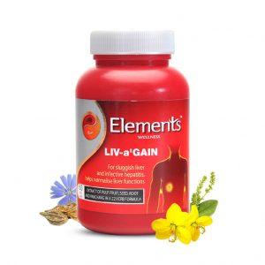 Elements-Liv-aGain