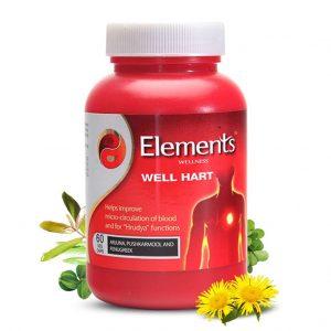 Elements-Well-Hart