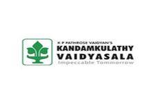 Kandamkulathy Vaidyasala