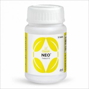 Neo-Tab