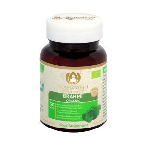Organic brahmi Tablet