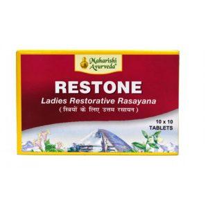 Restone Tablet