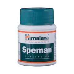 Speman
