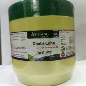Ashtang Dhatri Loha, 3000 Tab