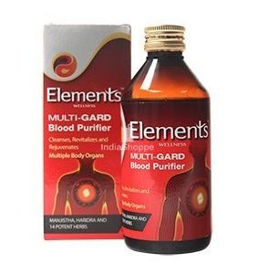 elements-multi-gard-blood-purifier