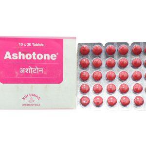 Ashotone