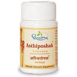 Asthiposhak