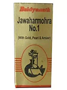Jawahar Mohra Ras