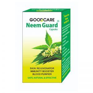 Neem-Guard-Capsules