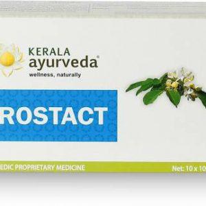 Prostact