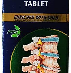 Rasraj tablet