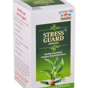 STRESS Guard
