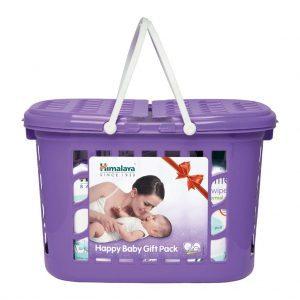 happy-baby-gift-pack-mega-basket