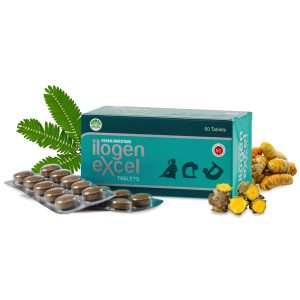 ilogen-tablets