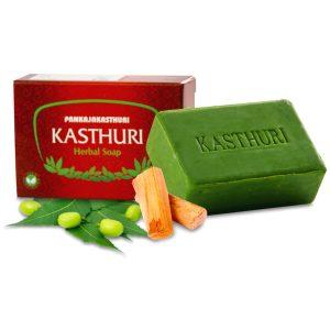 kasthuri herbal