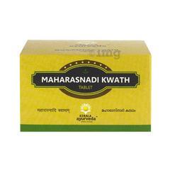 maharasnadi kwath tablet