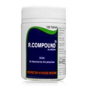 r-compound-Alarsin