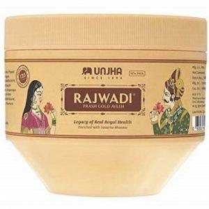 rajwadi-prash-gold-avleh