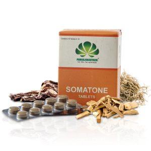 somatone_tablets