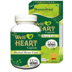 well-heart-capsule