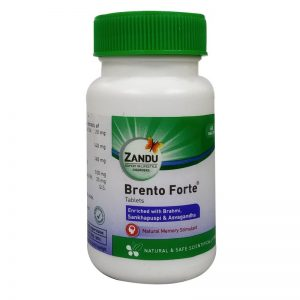 Brento Forte