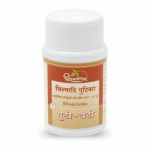 dhootapapeshwar-bilwadi-gutika