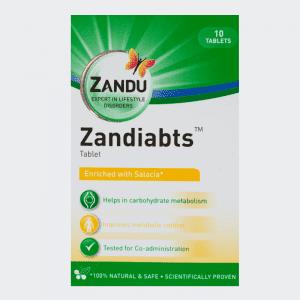 zandiabts-tab