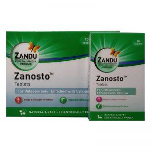 zanosto-tablet