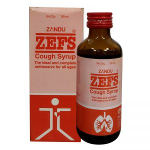 zefs-cough-syrup
